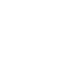 Privedetective-HJH.nl